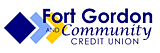 Fort Gordon & Community CU
